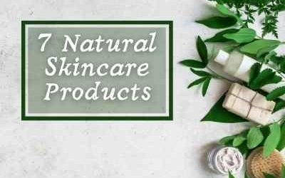 The 7 Essential Natural Skincare Products That Are Plastic Free (+ Ones That Won't Bankrupt You)