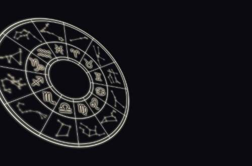 astrology what is it what is a birth chart 12 houses birth chart